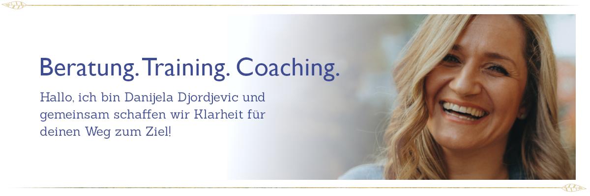 Lebensberatung Persönlichkeitsentwicklung Stuttgart: Es geht um mehr als nur Deinen Beruf. Es geht um Deine Berufung, Deine Selbstverwirklichung, Deine Führungsqualität und Deinen Erfolg.